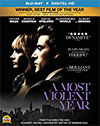 A Most Violent Year Blu-ray Review