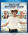 Dallas Buyers Club Blu-ray Review
