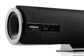 Hitachi HSB32B26 Sound Bar