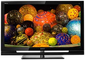 Sony BRAVIA KDL-37XBR6 HDTV Video Review