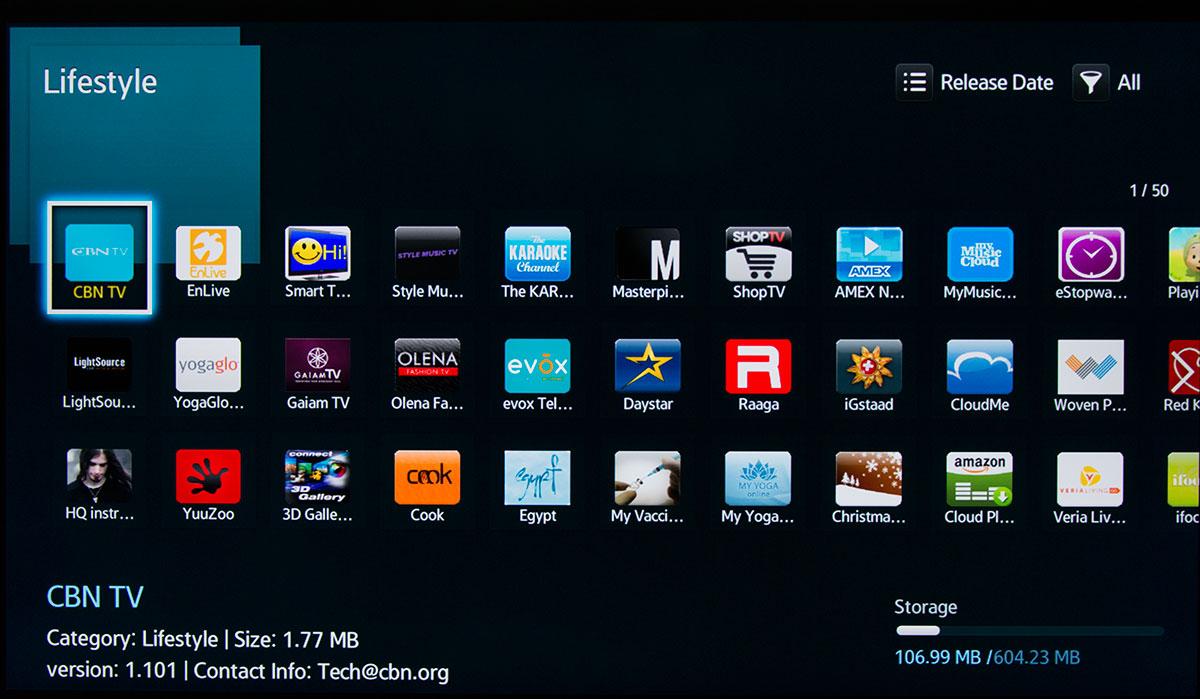 Samsung blu ray player netflix