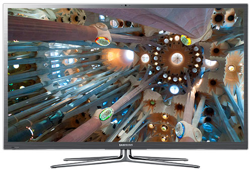 Samsung pn60e8000 plasma 3d tv review 3 - Which is better edge lit or backlit led tv ...
