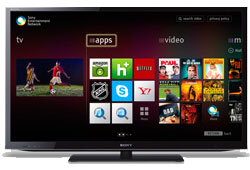 best hdtv picture 2013
