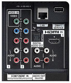 sony xbr 40 manual free owners manual u2022 rh wordworksbysea com Sony XBR 65 Inch TV sony xbr4 manual