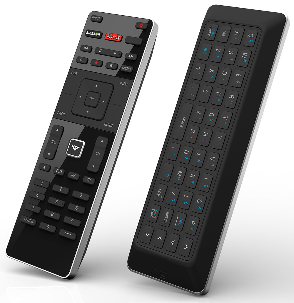 VIZIO M602I-B3 TV Review 2