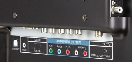 vizio tv cable. vizio xvt3d650sv vizio tv cable