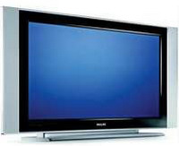 Philips 32HF7543-37 LCD TV