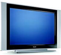 philips 50pf9630a 37 50pf9630 plasma tv philips hdtv tvs hdtv rh hdtvsolutions com