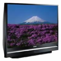 samsung hl s5687w hls5687w projection tv samsung hdtv tvs hdtv. Black Bedroom Furniture Sets. Home Design Ideas