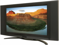 Syntax Olevia LT37HVS LCD TV