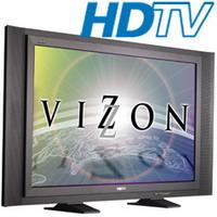 sanyo dp42746 dp42746 plasma tv sanyo hdtv tvs hdtv monitors rh hdtvsolutions com