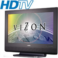 Sanyo DP32746 LCD TV