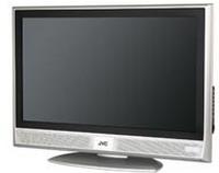 jvc lt37x787 lt37x787 lcd tv jvc hdtv tvs hdtv monitors. Black Bedroom Furniture Sets. Home Design Ideas