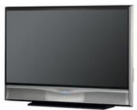 jvc hd 56gc87 hd56gc87 projection tv jvc hdtv tvs hdtv monitors. Black Bedroom Furniture Sets. Home Design Ideas