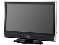 jvc lt 32x667 lt32x667 lcd tv jvc hdtv tvs hdtv monitors. Black Bedroom Furniture Sets. Home Design Ideas