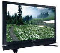 Samsung HP-S5033 Plasma TV