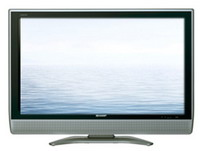 Sharp AQUOS LC-40C32U LCD TV