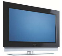 Philips 42PF9631D-37 Plasma TV