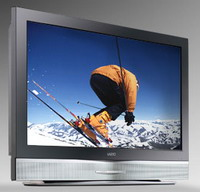 vizio vp42 vp42hdtv plasma tv vizio hdtv tvs hdtv monitors rh hdtvsolutions com Vizio TV Problems Vizio Repair Manuals