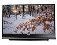 Samsung HL-T5689S Projection TV