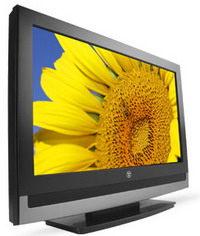 Westinghouse SK-32H240S LCD TV