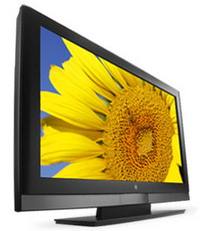 Westinghouse TX-47F430S LCD TV