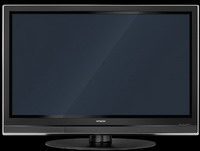 hitachi p50h401 p50h401 plasma tv hitachi hdtv tvs hdtv monitors rh hdtvsolutions com