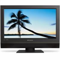 polaroid 4011 tlxb 4011tlxb lcd tv polaroid hdtv tvs hdtv monitors rh hdtvsolutions com