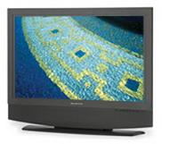 olevia 237t 237t lcd tv olevia hdtv tvs hdtv monitors rh hdtvsolutions com Olevia LCD HDTV Olevia TV Troubleshooting