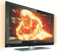 Philips 47PFL9732D-37 LCD TV