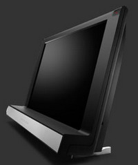 Bang and Olufsen BeoVision 8-32 LCD Monitor