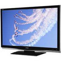 sharp aquos 37 lcd tv manual