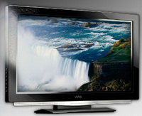 VIZIO VP423 Plasma TV