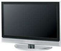 jvc lt 40x776 lt40x776 lcd tv jvc hdtv tvs hdtv monitors. Black Bedroom Furniture Sets. Home Design Ideas