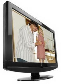 "westinghouse w3223 w3223 lcd tv westinghouse hdtv tvs hdtv monitors rh hdtvsolutions com Westinghouse 32"" TV Models westinghouse 32 lcd tv manual"