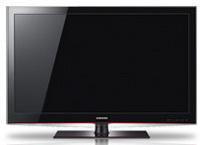 samsung ln52b550  ln52b550k1fxza  lcd tv samsung hdtv Samsung HDTV Sale Samsung HDTV Tube