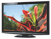 Panasonic TC-L32S1 LCD TV