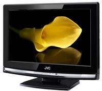 jvc lt 32a200 lt32a200 lcd tv jvc hdtv tvs hdtv monitors. Black Bedroom Furniture Sets. Home Design Ideas
