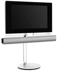 Bang and Olufsen BeoVision 7-55 3D LCD TV