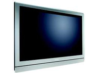 Philips 42PF9956-37 Plasma TV