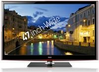 RCA LED47A55RS LCD TV