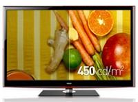 RCA LED42A55RS LCD TV
