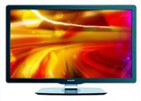 Philips 40PFL7705D-F7 LCD TV