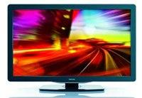 Philips 40PFL3705D-F7 LCD TV