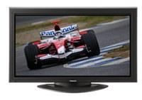 Panasonic TH-50PH20U Plasma Monitor