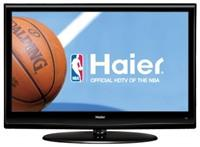 Haier HL42XP22 LCD TV