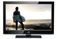 jvc lt 32e710 lt32e710 lcd tv jvc hdtv tvs hdtv monitors. Black Bedroom Furniture Sets. Home Design Ideas