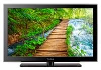 ViewSonic VT3210LED LCD TV