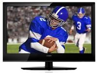 Coby LED2426 LCD TV