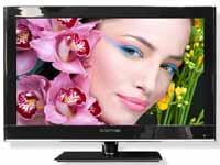 Sceptre  X322BV-HD LCD TV
